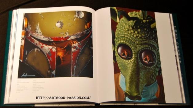 Star Wars Art: Illustrations Star-wars-art-illustration-4